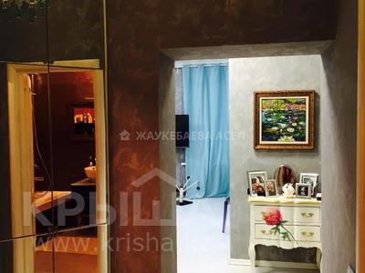3-комнатная квартира, 70 м², 3/3 этаж, Наурызбай Батыра — Богенбай Батыра за 33 млн 〒 в Алматы, Алмалинский р-н — фото 5