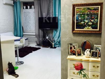 3-комнатная квартира, 70 м², 3/3 этаж, Наурызбай Батыра — Богенбай Батыра за 33 млн 〒 в Алматы, Алмалинский р-н — фото 9