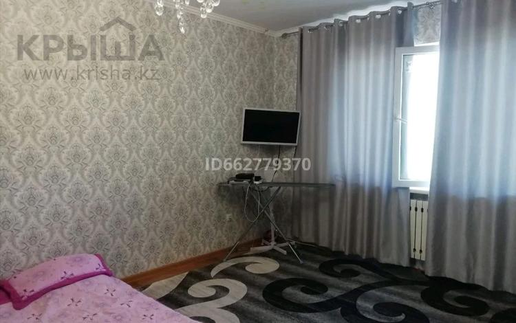 1-комнатная квартира, 45 м², 7/14 этаж, мкр Шугыла, Жуалы 1-29 за 16.2 млн 〒 в Алматы, Наурызбайский р-н