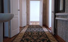 6-комнатный дом, 250.8 м², 6 сот., 16 улица 419 за 9 млн 〒 в Актау