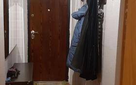 3-комнатная квартира, 63 м², 4/5 этаж, Амангельды Иманова 32 за 17 млн 〒 в Нур-Султане (Астана), р-н Байконур