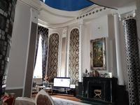 8-комнатный дом, 250 м², 10 сот., 29-й мкр за 260 млн 〒 в Актау, 29-й мкр