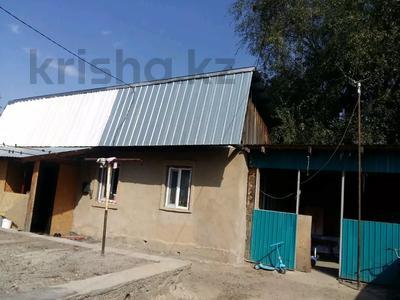 2-комнатный дом, 44 м², 4 сот., Рядом с Мед.колледж за 9 млн 〒 в Талгаре — фото 11