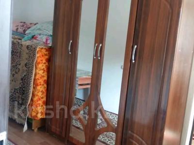2-комнатный дом, 44 м², 4 сот., Рядом с Мед.колледж за 9 млн 〒 в Талгаре — фото 2