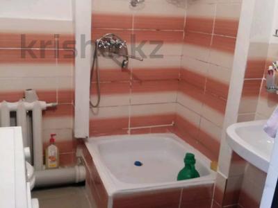 2-комнатный дом, 44 м², 4 сот., Рядом с Мед.колледж за 9 млн 〒 в Талгаре — фото 8