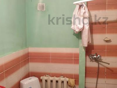 2-комнатный дом, 44 м², 4 сот., Рядом с Мед.колледж за 9 млн 〒 в Талгаре — фото 9