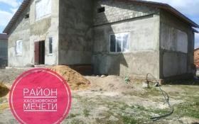 6-комнатный дом, 294 м², 12 сот., Тукина 11 за 13.5 млн 〒 в Кокшетау