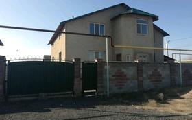 8-комнатный дом, 330 м², 10 сот., Центральная 1 за 28 млн 〒 в Капчагае