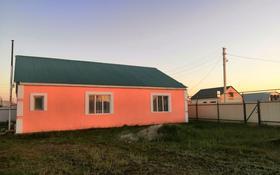 6-комнатный дом, 110 м², 10 сот., Кошкарбаев 24 за 16 млн 〒 в Уральске