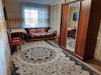 1-комнатная квартира, 34.8 м², 4/9 этаж