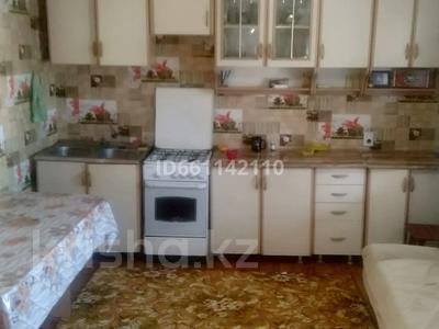 3-комнатный дом, 90 м², Алимжанова 62 — Акжар за 11 млн 〒 в Талдыкоргане — фото 4