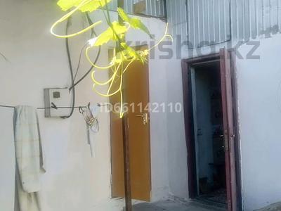 3-комнатный дом, 90 м², Алимжанова 62 — Акжар за 11 млн 〒 в Талдыкоргане — фото 6