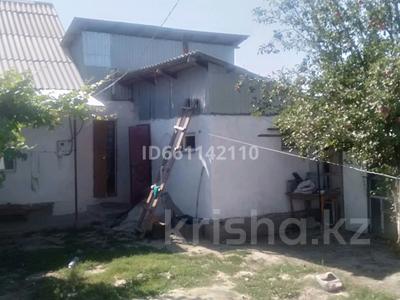 3-комнатный дом, 90 м², Алимжанова 62 — Акжар за 11 млн 〒 в Талдыкоргане — фото 8