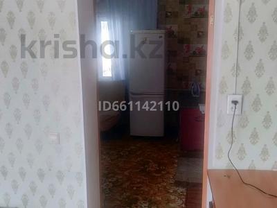 3-комнатный дом, 90 м², Алимжанова 62 — Акжар за 11 млн 〒 в Талдыкоргане — фото 9