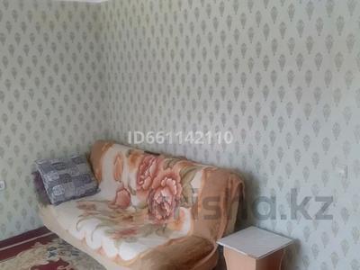 3-комнатный дом, 90 м², Алимжанова 62 — Акжар за 11 млн 〒 в Талдыкоргане — фото 11