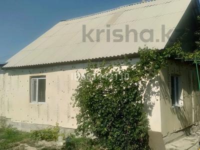 3-комнатный дом, 90 м², Алимжанова 62 — Акжар за 11 млн 〒 в Талдыкоргане — фото 12