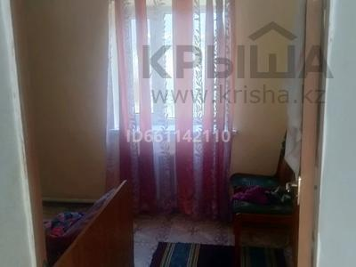 3-комнатный дом, 90 м², Алимжанова 62 — Акжар за 11 млн 〒 в Талдыкоргане — фото 13