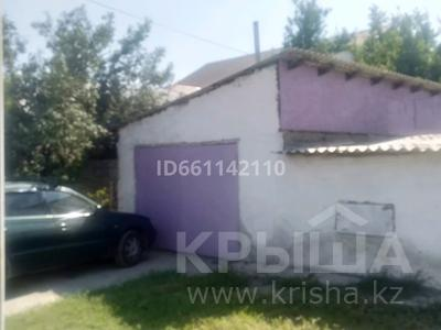 3-комнатный дом, 90 м², Алимжанова 62 — Акжар за 11 млн 〒 в Талдыкоргане — фото 14