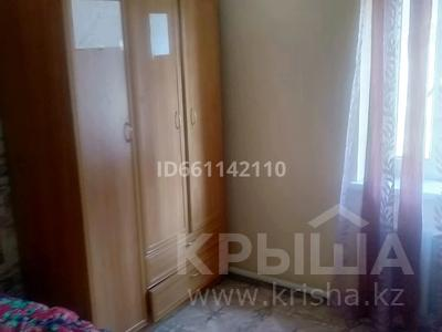 3-комнатный дом, 90 м², Алимжанова 62 — Акжар за 11 млн 〒 в Талдыкоргане — фото 15