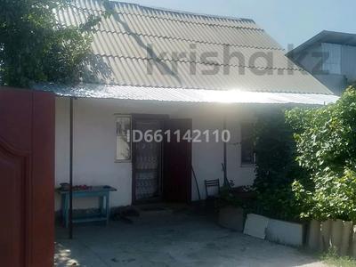 3-комнатный дом, 90 м², Алимжанова 62 — Акжар за 11 млн 〒 в Талдыкоргане — фото 16