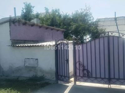 3-комнатный дом, 90 м², Алимжанова 62 — Акжар за 11 млн 〒 в Талдыкоргане