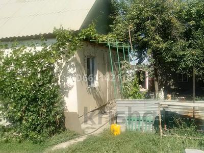 3-комнатный дом, 90 м², Алимжанова 62 — Акжар за 11 млн 〒 в Талдыкоргане — фото 2