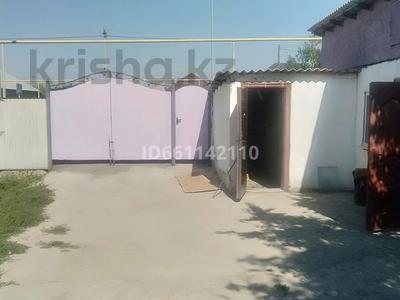 3-комнатный дом, 90 м², Алимжанова 62 — Акжар за 11 млн 〒 в Талдыкоргане — фото 3