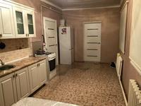 3-комнатный дом, 120 м², 10 сот., улица Бостандык 16 за 20 млн 〒 в Актобе
