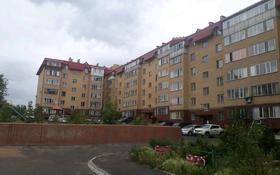 3-комнатная квартира, 90 м², 3/6 этаж, мкр Майкудук, Голубые пруды 5/4 за 25 млн 〒 в Караганде, Октябрьский р-н