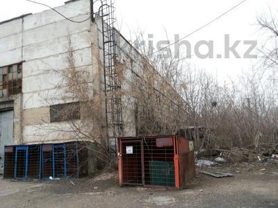 Промбаза 0.7863 га, Мичурина 2 за 104 млн 〒 в Темиртау