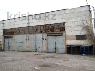 Промбаза 0.7863 га, Мичурина 2 за 104 млн 〒 в Темиртау — фото 2