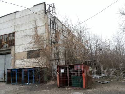 Промбаза 0.7863 га, Мичурина 2 за 104 млн 〒 в Темиртау — фото 3