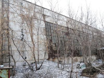 Промбаза 0.7863 га, Мичурина 2 за 104 млн 〒 в Темиртау — фото 5
