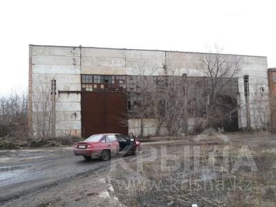 Промбаза 0.7863 га, Мичурина 2 за 104 млн 〒 в Темиртау — фото 6