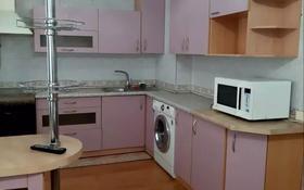 3-комнатная квартира, 95.5 м², 3/5 этаж, 15-й мкр, 15 мкр 3б за 19 млн 〒 в Актау, 15-й мкр