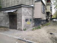 Склад бытовой , Ауэзова 8 — Гоголя за 300 000 〒 в Алматы