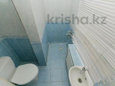 4-комнатный дом помесячно, 133 м², Достык — Аль Фараби за 250 000 〒 в Алматы, Медеуский р-н — фото 16