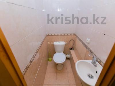 4-комнатный дом помесячно, 133 м², Достык — Аль Фараби за 250 000 〒 в Алматы, Медеуский р-н — фото 15