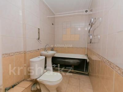 4-комнатный дом помесячно, 133 м², Достык — Аль Фараби за 250 000 〒 в Алматы, Медеуский р-н — фото 14