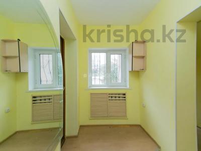 4-комнатный дом помесячно, 133 м², Достык — Аль Фараби за 250 000 〒 в Алматы, Медеуский р-н — фото 3