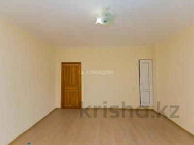 4-комнатный дом помесячно, 133 м², Достык — Аль Фараби за 250 000 〒 в Алматы, Медеуский р-н — фото 10