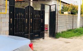 4-комнатный дом, 120 м², 10 сот., Кайтпас 1 за 18 млн 〒 в Шымкенте, Каратауский р-н