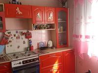 2-комнатная квартира, 52 м², 6/10 этаж