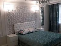 1-комнатная квартира, 40 м², 3/5 этаж посуточно, Тайманова 127 — Нурсултана Назарбаева за 13 000 〒 в Уральске