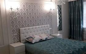 1-комнатная квартира, 40 м², 3/5 этаж посуточно, Тайманова 127 — Нурсултана Назарбаева за 12 000 〒 в Уральске