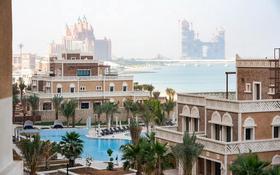 6-комнатный дом, 1340 м², 6 сот., Балкиз Резиденс 1 — Пальм Джумейра за ~ 2.3 млрд 〒 в Дубае