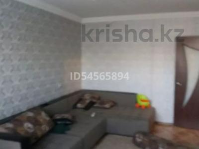 3-комнатная квартира, 70 м², 5/5 этаж, улица Менделеева 17 за 13.2 млн 〒 в Усть-Каменогорске