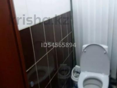3-комнатная квартира, 70 м², 5/5 этаж, улица Менделеева 17 за 13.2 млн 〒 в Усть-Каменогорске — фото 10
