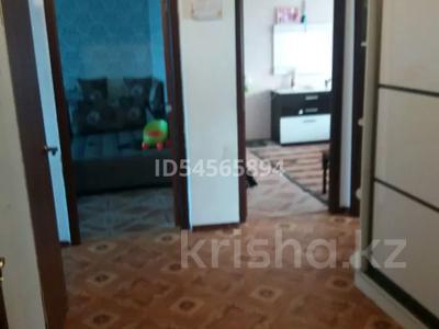 3-комнатная квартира, 70 м², 5/5 этаж, улица Менделеева 17 за 13.2 млн 〒 в Усть-Каменогорске — фото 12