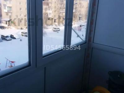 3-комнатная квартира, 70 м², 5/5 этаж, улица Менделеева 17 за 13.2 млн 〒 в Усть-Каменогорске — фото 2